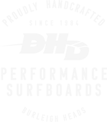 DHD Surf