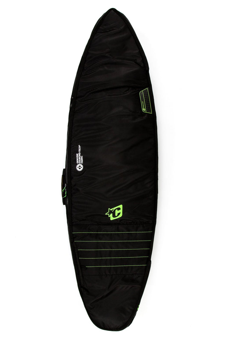 Shortboard Double Cover – Creatures of Leisure
