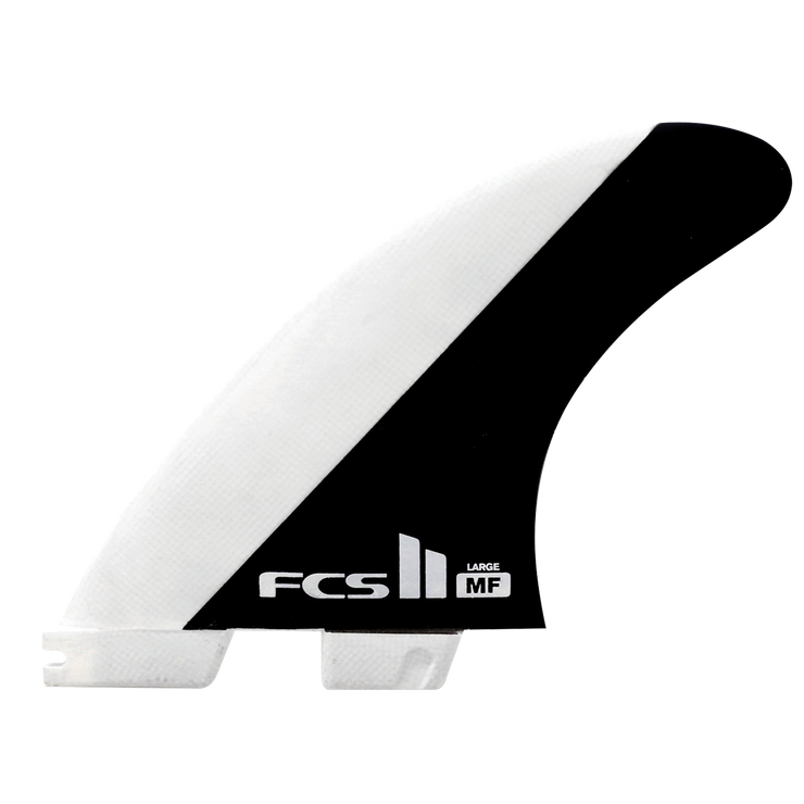 FCS II MF PC Fin