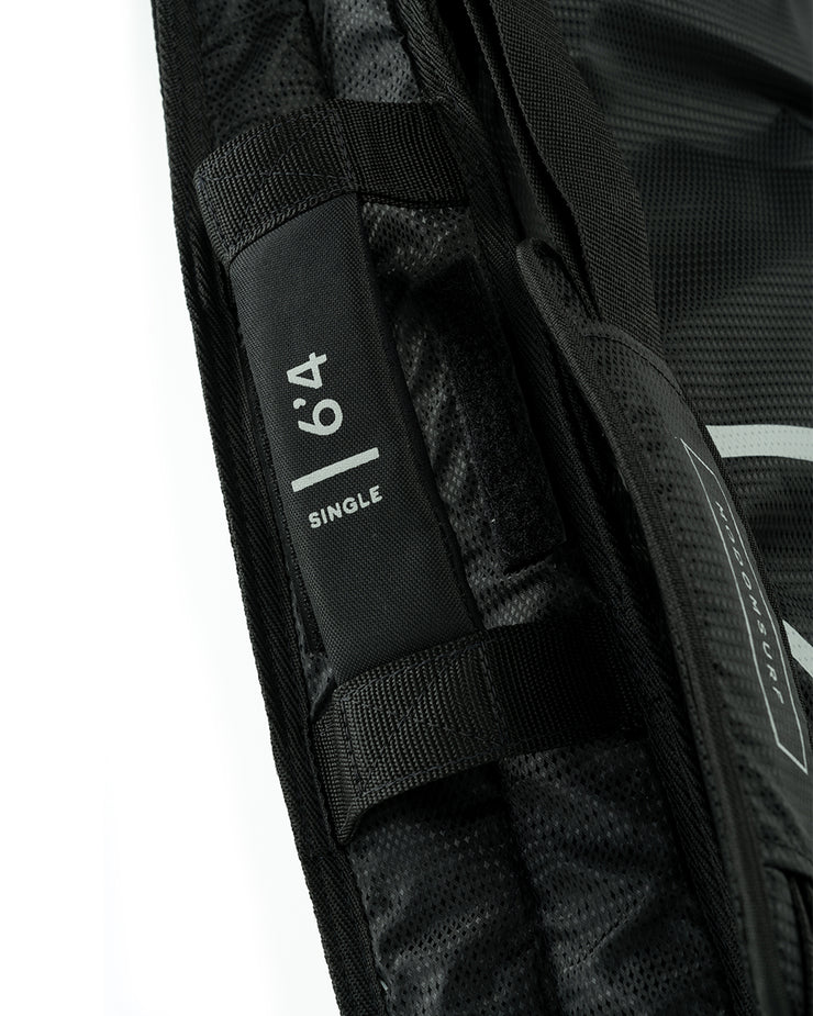 MODOM Single Travel Surfboard Bag