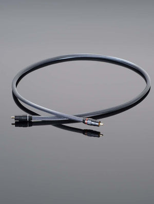 Transparent Premium 75-Ohm Digital Link | Transparent Cables | Paragon Sight & Sound