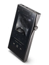 Astell & Kern A&futura SE100 Portable Player | Sources | Paragon Sight & Sound