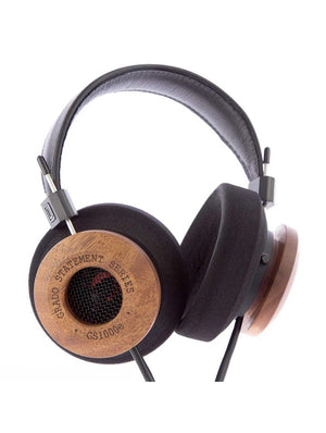 Grado GS1000e Headphones | Headphones | Paragon Sight & Sound