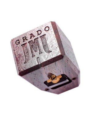 Grado Lineage Epoch 3 Phono Cartridge | Turntables | Paragon Sight & Sound