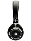 Grado GW100 Wireless Headphones | Headphones | Paragon Sight & Sound