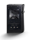 Astell & Kern A&ultima SP1000 Portable Player | Sources | Paragon Sight & Sound