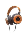 Grado GS2000e Headphones | Headphones | Paragon Sight & Sound