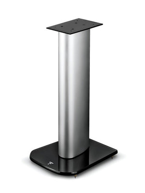 Focal Aria S900 Speaker Stand | Speakers | Paragon Sight & Sound