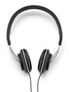 bw-p3-series-2-headphones-front