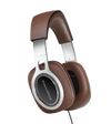 bw-p9-headphones-left-angle