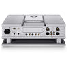 Burmester 069 Reference CD Player