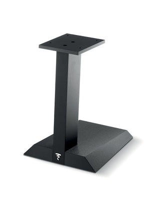 Focal Chora 806 Speaker Stand | Speakers | Paragon Sight & Sound