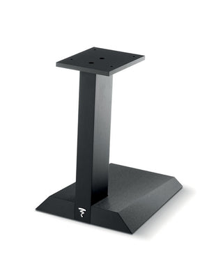 Focal Chora Center Speaker Stand (WAIT FOR PRICE) | Speakers | Paragon Sight & Sound