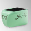 EAT Jo No. 5 Cartridge