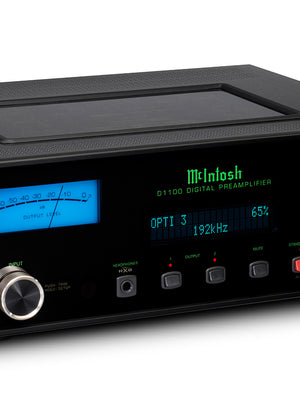 mcintosh-d1100-digital-preamplifier-left-angle
