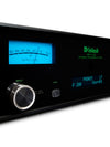 mcintosh-mp1100-phono-preamplifier-left-angle-detail