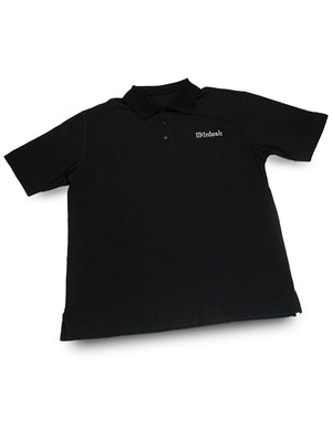 McIntosh Polo Shirt