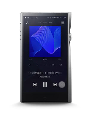 Astell & Kern A&futura SE200 Portable Player