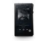 Astell & Kern A&ultima SP2000 Portable Player