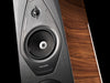 SonusFaber_Mob_0126edit2