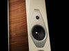SonusFaber_Mob_0188edit2