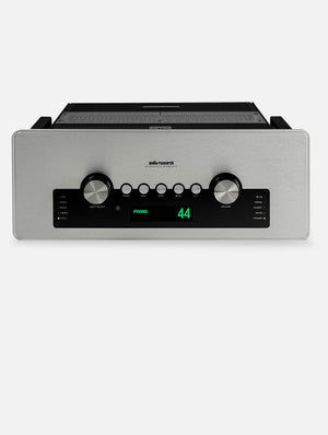 Audio Research GSPre Preamplifier w/Phono Stage, Factory Refurbished