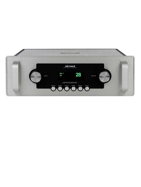 Audio Research LS28SE Linestage Preamplifier