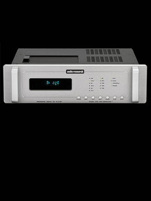 Audio Research REF CD9 CD Player, Factory Refurbished
