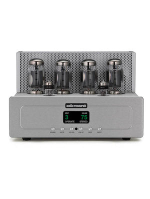 Audio Research VSi75 Integrated Amplifier | Electronics | Paragon Sight & Sound
