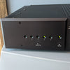 Belles Soloist 1 Integrated Amplifier