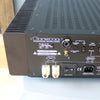 Bryston 4BSST Stereo Power Amplifier