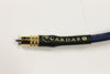 Cardas Clear RCA Interconnect, 1M | Pre-Owned & Specials | Paragon Sight & Sound