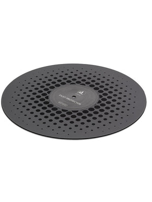 clearaudio-ac144-platter-dust-cover
