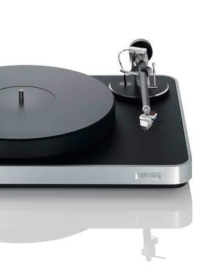 clearaudio-concept-turntable-feature-1
