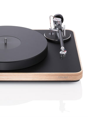 clearaudio-concept-wood-turntable-feature