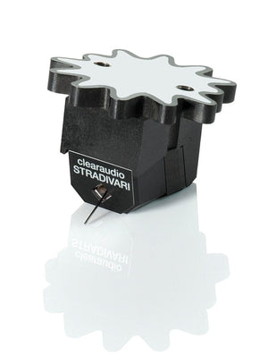 clearaudio-stradivari-v2-mc-cartridge