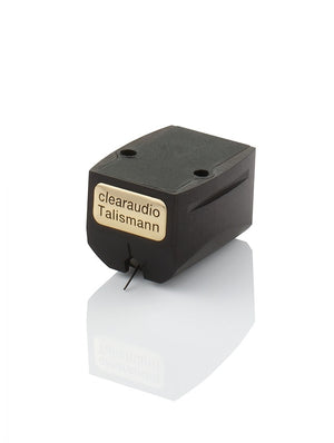 clearaudio-talismann-v2-gold-mc-cartridge