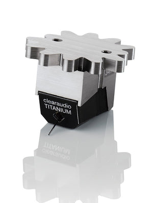 clearaudio-titanium-v2-mc-cartridge