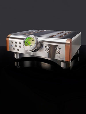 d'agostino-momentum-hd-preamplifier-feature