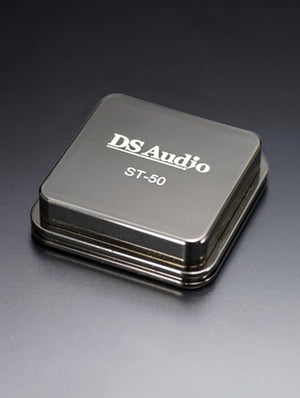 ds-audio-st50-stylus-cleaner-feature