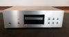 Esoteric X-05 SACD Player | Pre-Owned & Specials | Paragon Sight & Sound