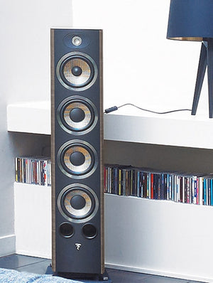 focal-aria-936-feature