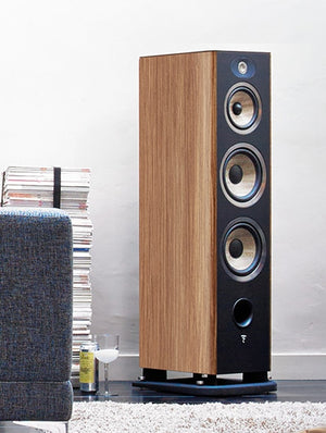 focal-aria-948-feature