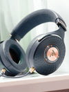 Focal Celestee Closed-Back Headphones