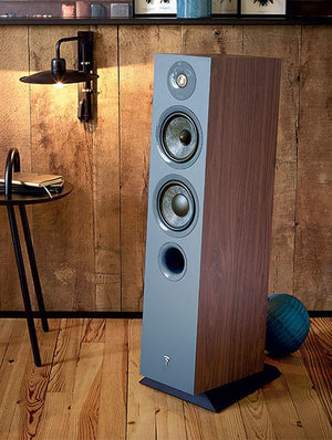 focal-chora-816-feature