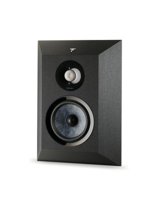 Focal Chora Surround Speaker | Speakers | Paragon Sight & Sound