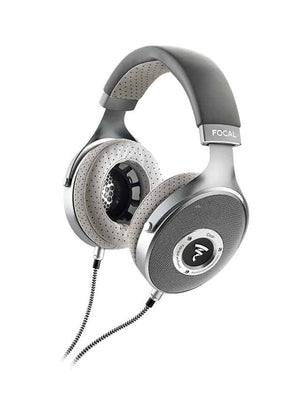 focal-clear-headphones-feature