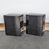 Focal Electra 1008 Be Bookshelf Speakers