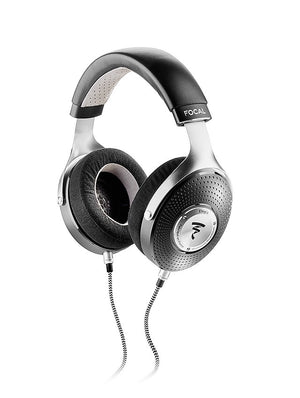 focal-elegia-headphones-feature