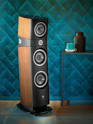 focal-sopra-2-feature